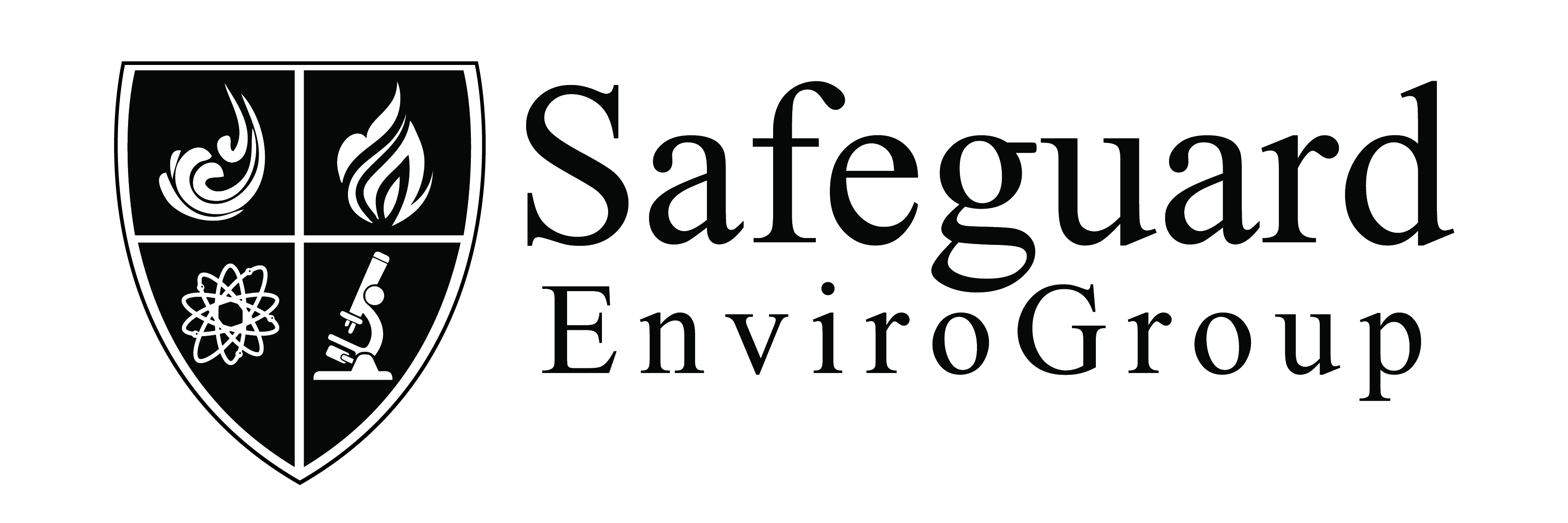 Safeguard EnviroGroup