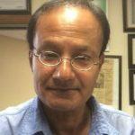 Dr. Priyotosh Chakravarty